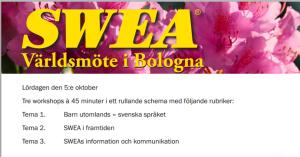 Info_Swea_VM_Bologna