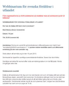 Info_webbinarium_Swea