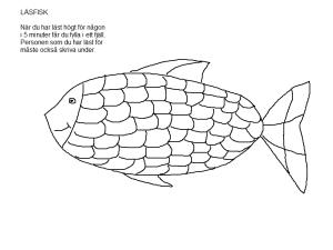 Läsfisk