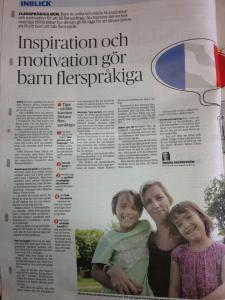 Artikel_VK_2013-08-24