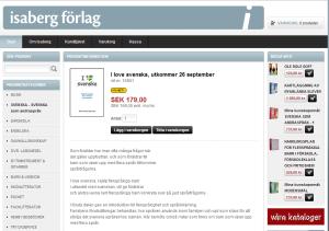2013-09-05_I_love_svenska_hemsida_Isaberg