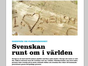 2013-09-12__Artikel_Sverigekontakt_sept_2013