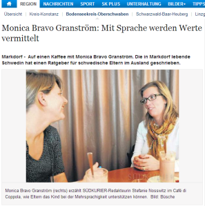 2013-11-25_Interview_Suedkurier