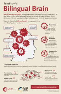 Splash_Infographic_final_Jan29-01-1000x1545_Benefits_Bilingual_Brain