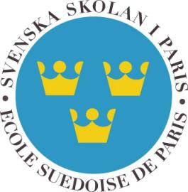 Svenska_skolan_i_Paris