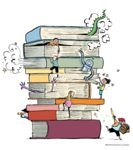 wbd-stack-of-books-905x1024