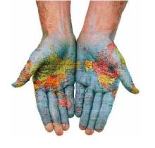 Hands_world