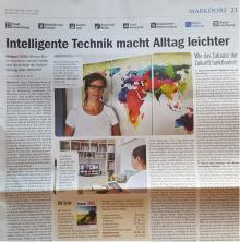 19_Juli_2016_Suedkurier_Interview_Digitalisierung